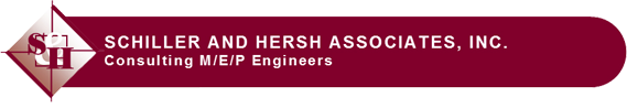 Schiller and Hersh Associates, Inc.