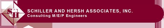 Schiller and Hersh Associates, Inc.